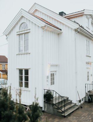 NinaDørre.bolig.foto.IreneLunde-68