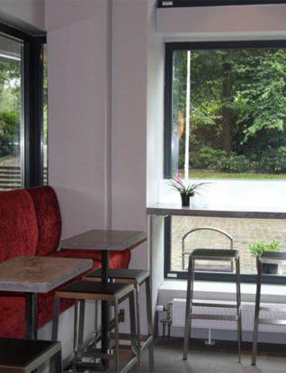 park-bar-og-cafe-etter_0001_2012-08-06-14.06.28