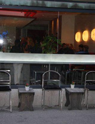 park-bar-og-cafe-etter_0004_2012-06-01-21.48.42